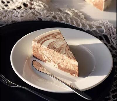 入门蛋糕甜品教程分享|这些基础知识必须知道插图1
