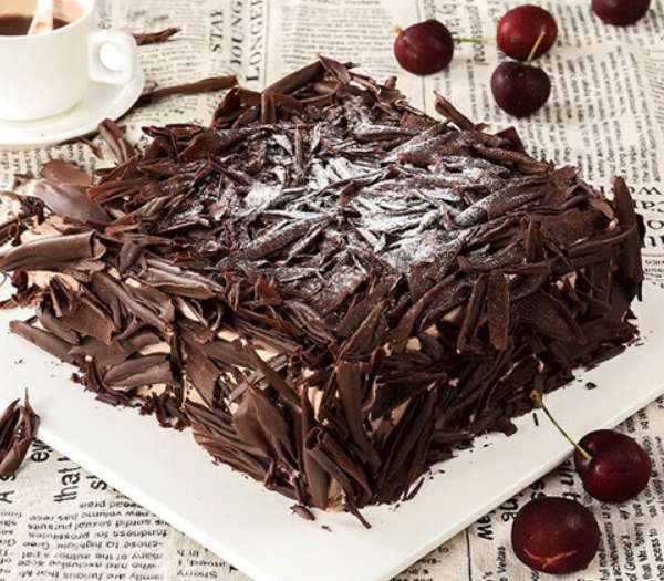 网红蛋糕4.png