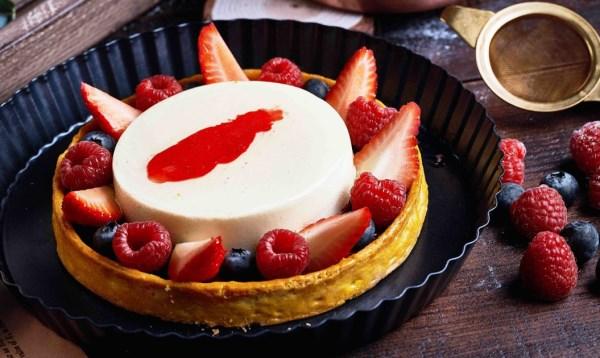 如何开一家成功的蛋糕店、重庆开蛋糕店、蛋糕店创业