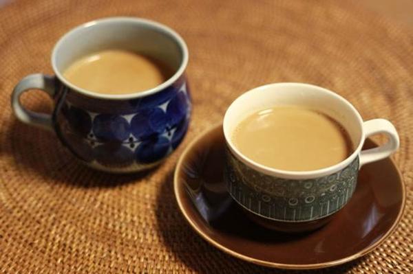 重庆欧艺奶茶培训机构 教你怎么做珍珠奶茶